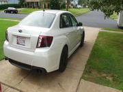 2012 SUBARU impreza 2012 - Subaru Impreza